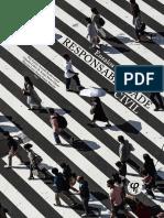 Ensaios de Responsabilidade Civil - Editora FI - 2020 .pdf