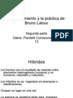 el-pensamiento-y-la-prctica-de-bruno-latour2-1221532027542416-8