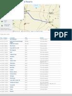 Safari - 29 feb. 2020 22:08.pdf
