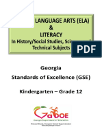 Big-Book-Standards-ELA-and-Literacy-Standards.pdf