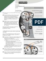 VW EA 111 1.0L - 16V.pdf