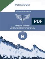 Pedagogia - Versão B.pdf