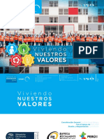 reporte-sostenibilidad-cosapi-2014.pdf