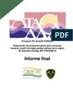 consumo-humano-de-algas-pardas-nativas-de-la-Región-de-Atacama