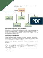 UL_throughput_troubleshooting.docx