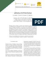 modelado-y-estabilizaci-n-de-un-helic-ptero-con-cuatro-rotores.pdf