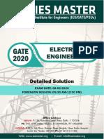 GATE 2020 Ans.pdf