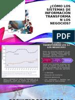 Cómo los sistemas de información transforman los negocios fucsia.pptx