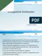 Arrangement-Architecture-Basic-pptx.pdf