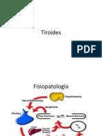 18. Tiroides.pptx