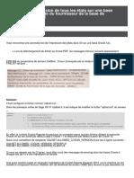 KB73533 - Erreur en impression Oracle 12c (ORA-28040).pdf