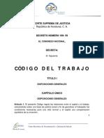 Codigo-del-Trabajo-Actualizado-2015.pdf