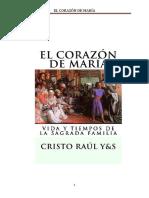 ELCORAZONDEMARIA-2019