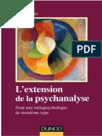 15.Kaës.extension d psychanalyse.pdf
