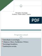 slides socint.sociologia-1ano
