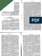 Schleiermacher-Hermeneutica (1).pdf