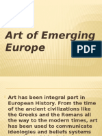 ART-OF-EMERGING-EUROPE-1B-GR7