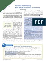 snpo_1653 (2).pdf