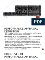 chapter-6-Performance-review-and-appraisal.pptx