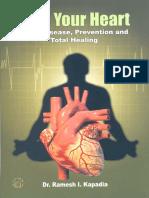 Heal_Your_Heart_English.pdf