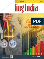 3 Cooling India - March 2020.pdf
