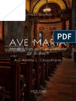 IMSLP525745-PMLP13993-Charles_Gounod_-_Ave_Maria_(Violins)-new_file-