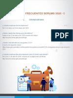 Preguntas frecuentes serums 2020-1.pdf