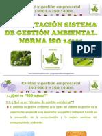 presentacion_certificacion_iso14001