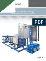APV_Heat_Transfer_Technology_US.pdf