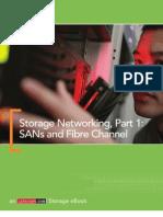 3852 Storage Networking[1]