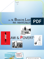 Introduction Poverty