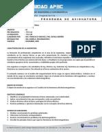 TEC-113web.doc