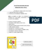 LISTA DE ÚTILES ESCOLARES 2018.docx