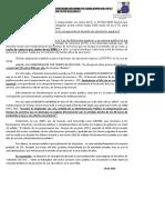 CTS  Y EL DOCENTE DE EDUCACIÓN SUPERIOR IES Y EES