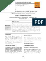 S. Sridevi, et al.pdf
