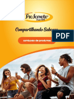 catalogo_prosorvete