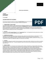 OfferLetter.pdf