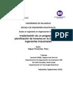HorariosUniversitariosEscuelasIngenierias.pdf