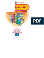 - Data About Us_ Statistics_ Teacher's Guide_ Connected Mathematics-Prentice Hall_ Pearson Education (2002).pdf