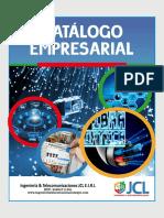 CATALOGO INGETELCOM.pdf