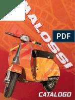 Pdf_15_VESPA _9917593.19_100_malossistore.com.pdf