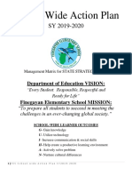 fes-school action plan sy2019-2020  updated01
