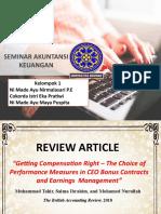 PPT PRESEN REVIEW ARTICLE & PENGEMBANGAN.pptx