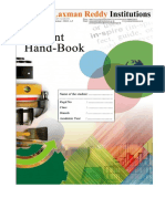 Hand Book I-SEM MLR16 cse,aero,it.pdf