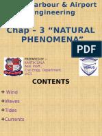 CHAPTER - 3. NATURAL PHENOMENA.pptx