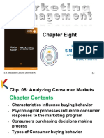 Ch 08_Analyzing Consumer market.pdf