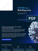 Mckinsey Report COVID 19 Facts and Insights March 25.PDF