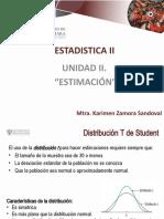 Estimación_segunda parte (1).pptx