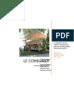 LE COB TOA (1).docx