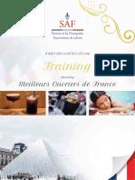 Brochure-SAF-Training-EN-190318.pdf